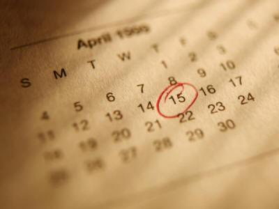 may 2013. [May 2013 Calendar]