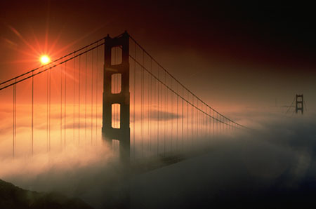 California | Greenwich Mean Time